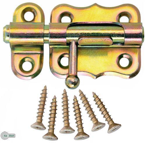 Kreuzgehänge T-Scharniere T-Bänder Kistenkreuzband 150 mm Verzinkt