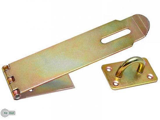 Kreuzgeh/änge T-Scharniere T-B/änder Kistenkreuzband 150 mm Verzinkt